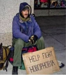 homeless-sign-500-20