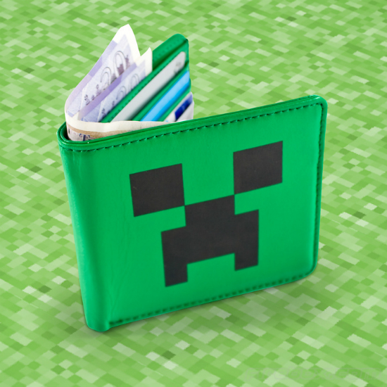 minecraft-creeper-wallet