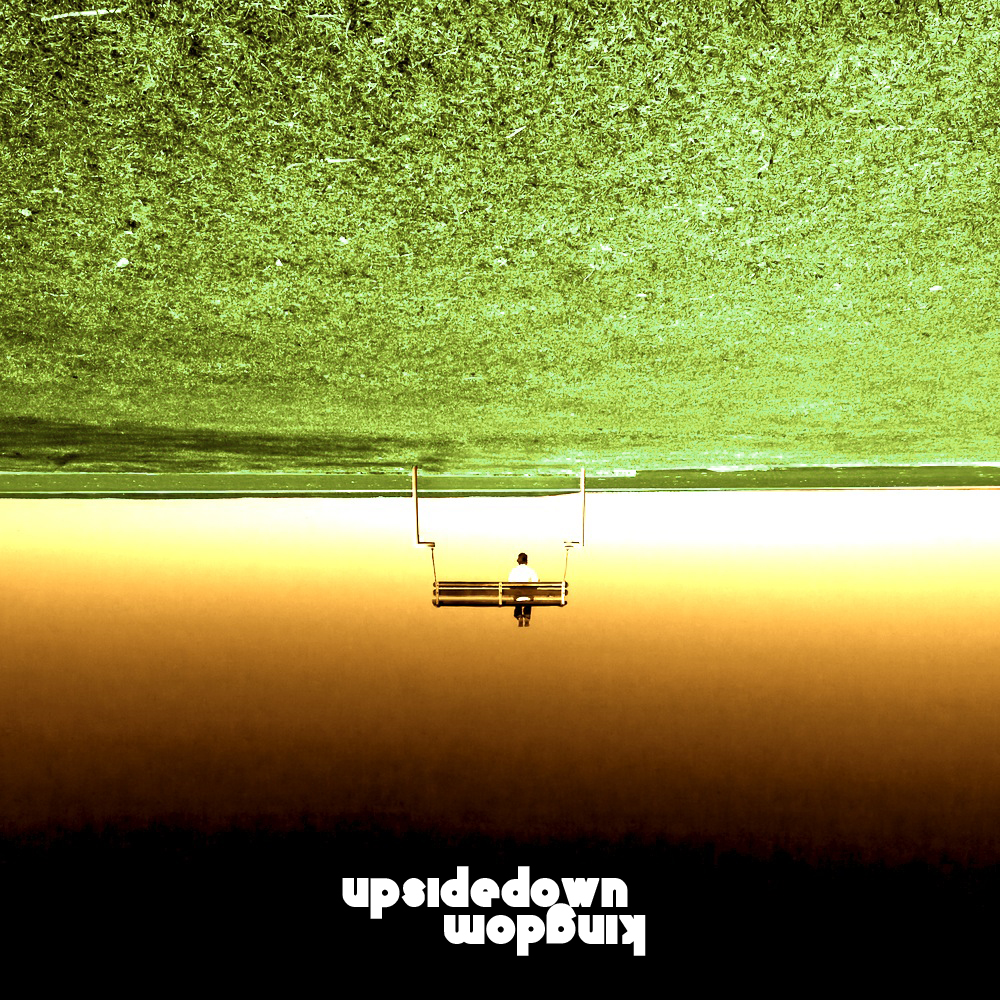 upside-down-kingdom-copy